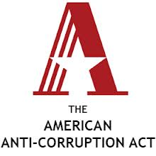 The American Anti-Corruption Act